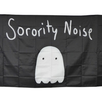Ghost Flag