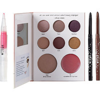Natural Born Bombshell Makeup Kit