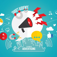 Top Digital Marketing, Lead Generation, Video Advertising and Sale Advertising Services In Indore