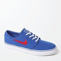Stefan Janoski Canvas
