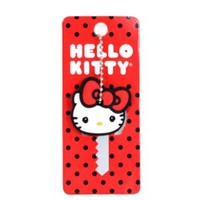 - HELLO KITTY WITH BIG BOW KEY CAP LOUNGEFLY OFFICIAL WEBSITE