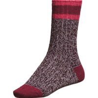 Yaktrax Women's Outdoor Cabin Sock | DICK'S Sporting Goods