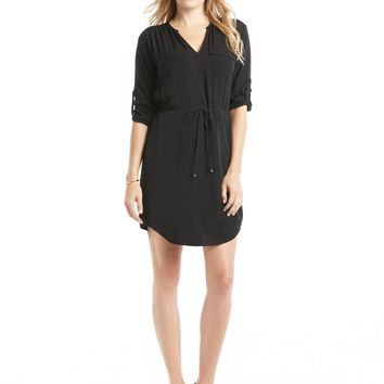 Rebecca Taylor Juliette Dress