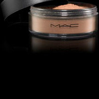 Iridescent Powder/Loose | M·A·C Cosmetics | Official Site