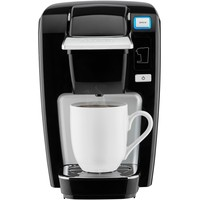 Keurig K15 Coffee Maker - Walmart.com