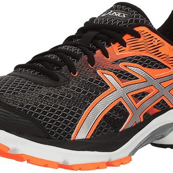 ASICS Men's Gel-Flux 4 Running Shoe