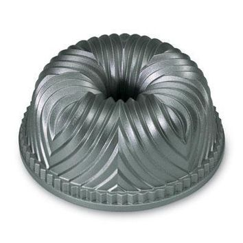 Nw Bavaria Bundt Pan