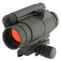 Aimpoint - CompM4