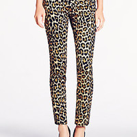 designer denim, women's jeans - kate spade new york