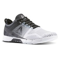 Reebok CrossFit Grace - White | Reebok US