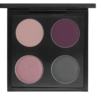 MAC Eyeshadow Palette Palace Pedigreed