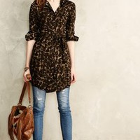 Easton Tunic