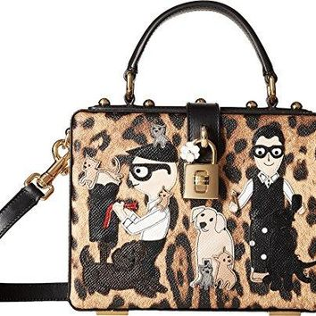 Best Dolce And Gabbana Bags Products on Wanelo c2cbd3e2ce3f1