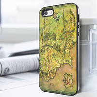 Epic iPhone 6 Case
