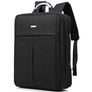 Cool Backpack school Coolbell 15 inch Laptop Backpack Case Bag Tablet Shoulders Bag for all Notebooks within 15.6 inch, bag for Macbook 13 15 inch AT_52_3