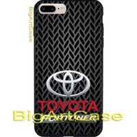Toyota Fortuner Sport Automotive CASE COVER iPhone 6s/6s+7/7+8/8+,X and Samsung