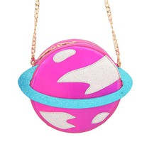 OUT OF THIS WORLD BAG