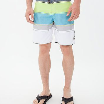 Rip Curl All Time Boardshort