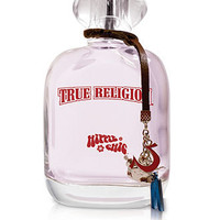 True Religion Hippie Chic Fragrance Collection for Women - SHOP ALL BRANDS - Beauty - Macy's