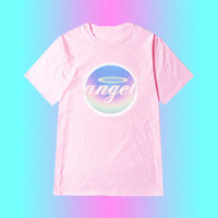 ANGEL'S TEE from foreveronline