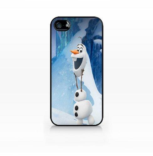 iphone 5s frozen olaf disney frozen iphone 5 iphone from epic 2161