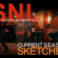 Saturday Night Live Season 34 (Edited Episodes)