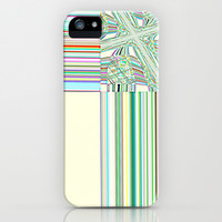 Re-Created Southern Cross VIII iPhone & iPod Case by Robert S. Lee