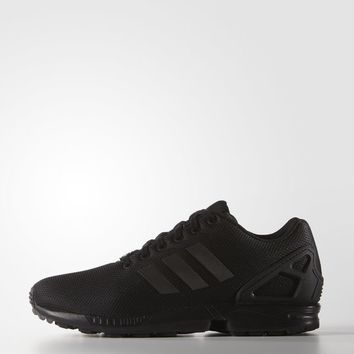 adidas ZX FLUX - Grey | adidas US