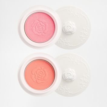 Anna Sui ASOS Exclusive Cheek Colour Set