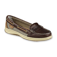 Sperry® Original Boat Shoe