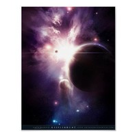 Resplendent Posters from Zazzle.com
