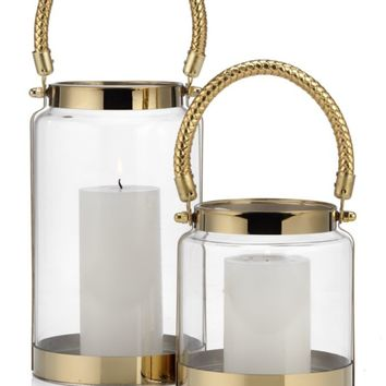 Revere Lantern | Gifts for the Home | Gifts | Z Gallerie