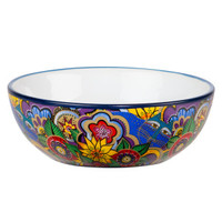 Laurel Burch Carlotta Cat Bowl | Food & Water Bowls | PetSmart