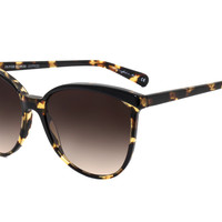 Oliver Peoples - Ria