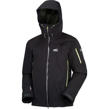 Millet Touring Insulated Neo Jacket - Men's