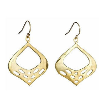 Egyptian Style Earrings
