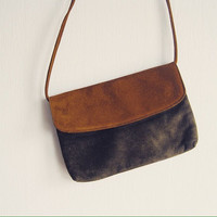 Suede bag small clutch evening bags brown green purple made in Italy Leziapel