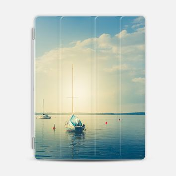 Dokkers XII iPad 3/4 case by Happy Melvin | Casetify