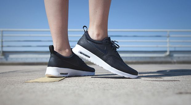 Club C 85 Sneaker Low Whiterainbow @ from Zalando on 21 Buttons
