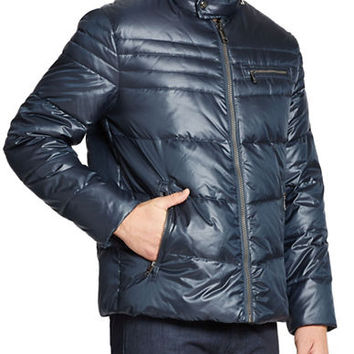 Andrew Marc Emerson Down Jacket