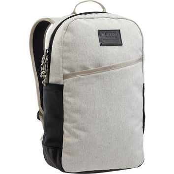 Burton: Apollo Backpack - Huka Heather