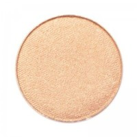 Makeup Geek Eyeshadow Pan - Shimma Shimma  - Eyeshadows - Eyes