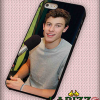 "shawn mendes radio disney main for iphone 4/4s/5/5s/5c/6/6+, Samsung S3/S4/S5/S6, iPad 2/3/4/Air/Mini, iPod 4/5, Samsung Note 3/4 Case ""08"""