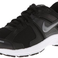 Nike Dart 10 Men's Running Shoes