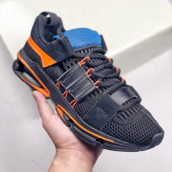 Adidas Parallel Dimension Pack Running  Shoes