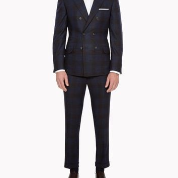 Suit Men - Brunello Cucinelli Online Boutique