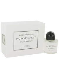 byredo mojave ghost by byredo