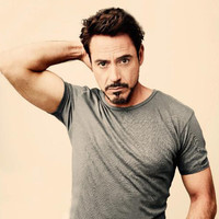 robert downey jr - Google Search