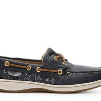 Sperry Top-Sider Bluefish Whales Boat Shoe