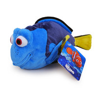 Finding Nemo Plush [Dory]